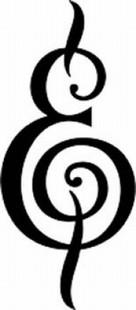 Ampersands12