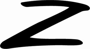 Font_BC_Lowercase_z