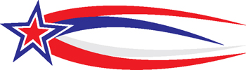 stars and stripes decal 19