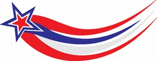 stars and stripes decal 16