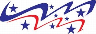 stars and stripes decal 14