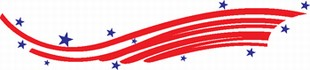 stars and stripes decal 4