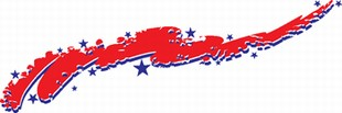 stars and stripes decal 2