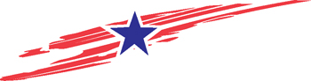 stars and stripes decal 57