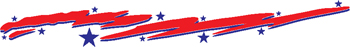 stars and stripes decal 59