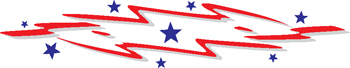 stars and stripes decal 62