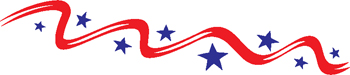stars and stripes decal 65
