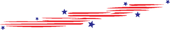 stars and stripes decal 73