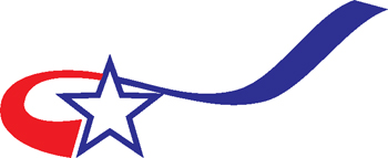 stars and stripes decal 77