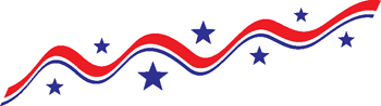 stars and stripes decal 155