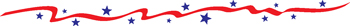stars and stripes decal 118