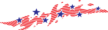 stars and stripes decal 116