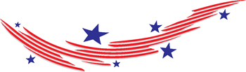 stars and stripes decal 111