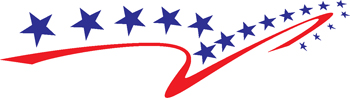 stars and stripes decal 200