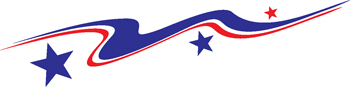 stars and stripes decal 191