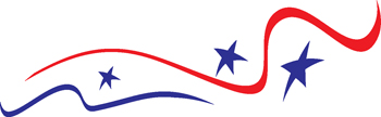 stars and stripes decal 183