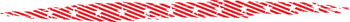stars and stripes decal 229