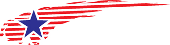 stars and stripes decal 248