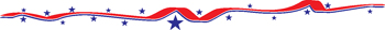 stars and stripes decal 253