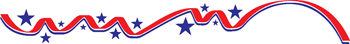 stars and stripes decal 256