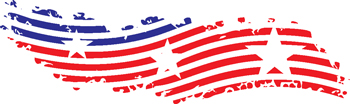 stars and stripes decal 272