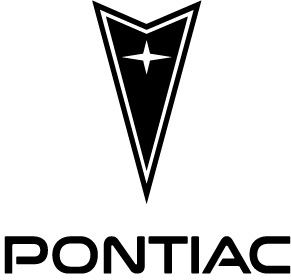 http://www.signnetwork.com/decals/Decals/AUTOMOTIVE_DECALS/GMC/images/Pontiac%201.jpg