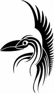 Tribal_Birds_12