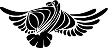 Tribal_Birds_15