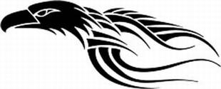 Tribal_Birds_23