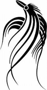 Tribal_Birds_24