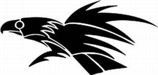 Tribal_Birds_25