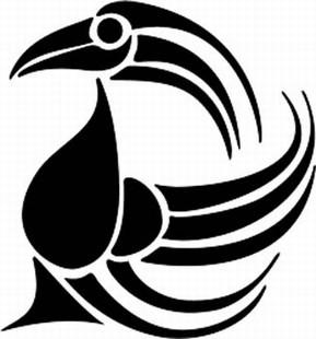 Tribal_Birds_3