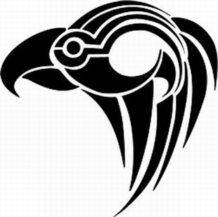 Tribal_Birds_5