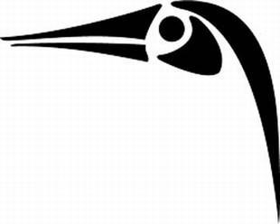 Tribal_Birds_8
