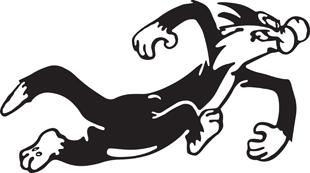 Sylvester the Cat Run