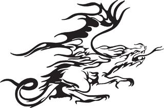 dragon_flame