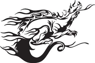 dragon_flame3