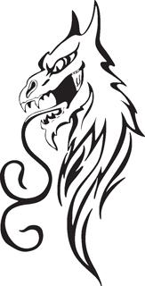 dragon_flame6