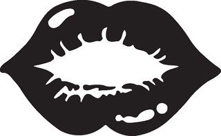 Lips 1