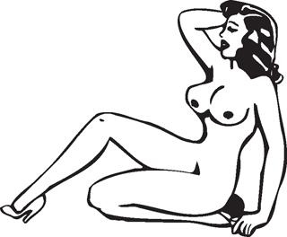 Sexy 8