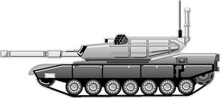 tank07