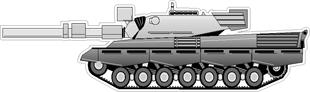 tank08