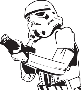 Star_Wars2