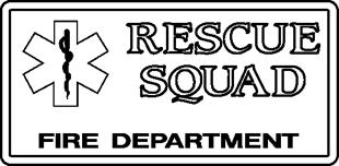 Rescue Squad