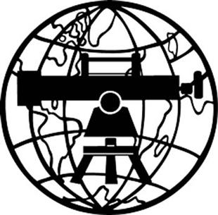 astronomy symbols tattoo - photo #34