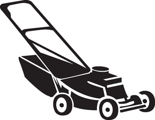 Lawn Mower Clipart Free together with Grass Clipart Black And White 36582 further Pixgood   ridinglawnmowerblackandwhite in addition E46aaba120353e25 also Lawn Tractor Coloring Pages. on riding lawn mower cartoon