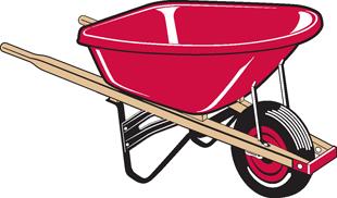 wheel barrel1