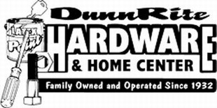 Hardware & Home Center