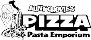 Piza Pasta