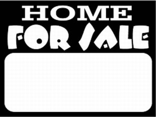 HOME_FOR_SALE1